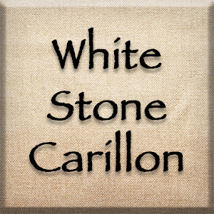 White Stone Carillon